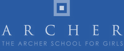 Counselor, Archer School for Girls