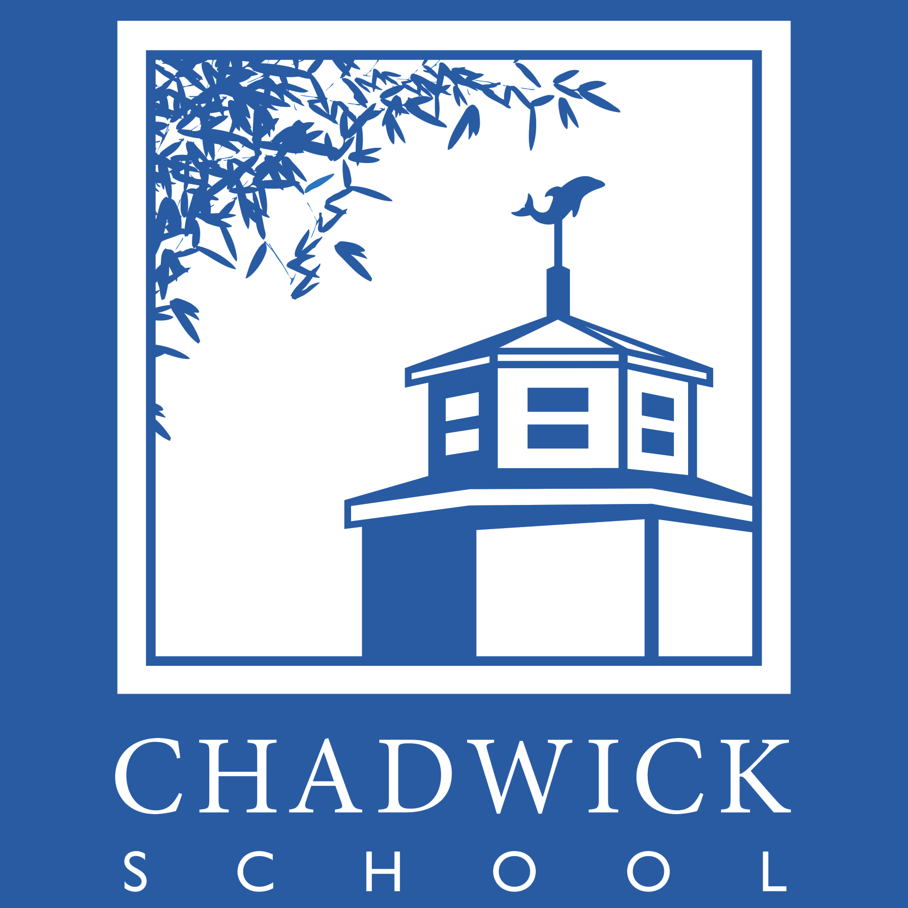 Psychologist & Director of Student Support, Chadwick School