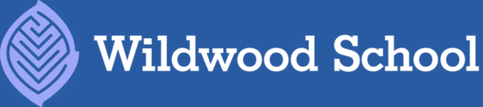 Middle and Upper School Counselor, Wildwood School