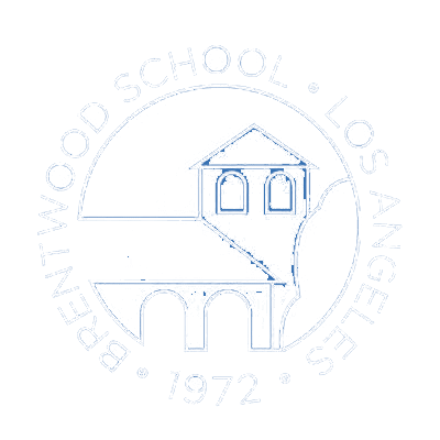 Counselor, Human Development Chair, Brentwood School